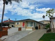 114 West Canada San Clemente CA, 92672