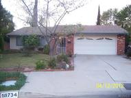 18734 Lemarsh Street Northridge CA, 91324