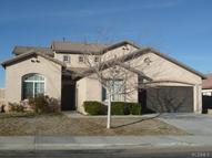 13834 Buttermilk Road Victorville CA, 92392