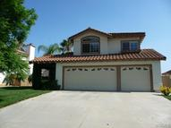 23903 Blue Ridge Place Moreno Valley CA, 92557