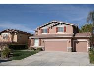 29220 Woodfall Drive Murrieta CA, 92563