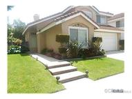 4817 Golden Ridge Drive Corona CA, 92880