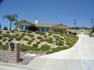 26523 Chad Court Hemet CA, 92544