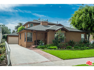 4269 Vinton Avenue Culver City CA, 90232