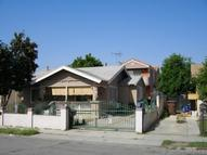 3443 Washington Avenue El Monte CA, 91731