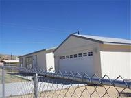 6075 Sunset Road Joshua Tree CA, 92252