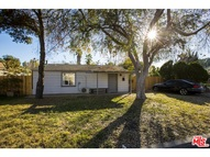 11822 Archwood Street North Hollywood CA, 91606