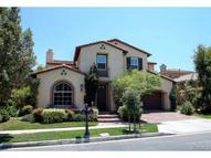 112 Bottlebrush Irvine CA, 92603