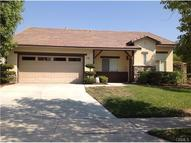 1100 Mendocino Way Redlands CA, 92374