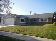 9431 Cape Cod Drive Huntington Beach CA, 92646