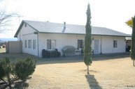 30615 Old Highway 58 Barstow CA, 92311