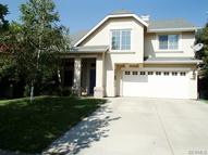 1428 Ridgebrook Way Chico CA, 95928