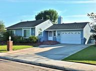 2240 Mcnab Avenue Long Beach CA, 90815