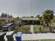 1256 Massachusetts Avenue San Bernardino CA, 92411
