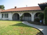 15713 Los Altos Drive Hacienda Heights CA, 91745