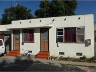 428 North 2nd Street King City CA, 93930