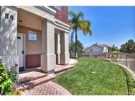 84 Mission Court Foothill Ranch CA, 92610