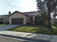 11747 Cool Water Street Adelanto CA, 92301