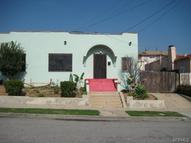 1170 North Hoover Street Los Angeles CA, 90029