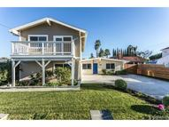 2412 Orange Avenue Costa Mesa CA, 92627