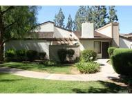 821 Vista Court Brea CA, 92821