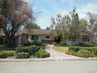2523 East Thackery Street West Covina CA, 91791
