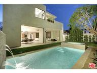 808 South Ridgeley Drive Los Angeles CA, 90036