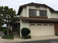 18036 Courreges Court Fountain Valley CA, 92708