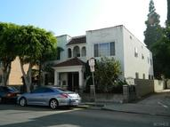 2748 West 15th Street Los Angeles CA, 90006