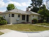 2067 Lincoln Avenue Torrance CA, 90501