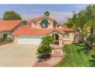 7447 Apple Blossom Court Highland CA, 92346