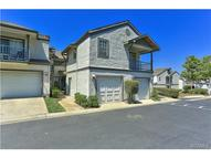 853 West Country View La Habra CA, 90631