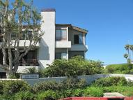 200 Paris Lane Newport Beach CA, 92663
