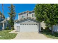 12848 Hampshire Place Chino CA, 91710