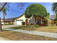 209 East Miramar Avenue Claremont CA, 91711