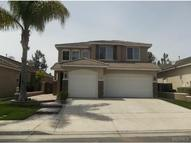 40531 Chantemar Way Temecula CA, 92591