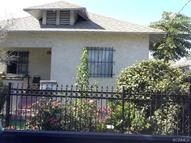 1253 East 47 Place Los Angeles CA, 90011