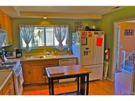 21115 Freeport Lane Huntington Beach CA, 92646