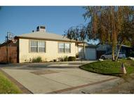 8348 Tunney Avenue Northridge CA, 91324