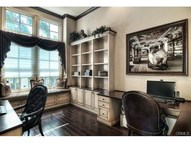 22 Harbor Pointe Drive Corona Del Mar CA, 92625