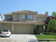 36317 Bay Hill Drive Beaumont CA, 92223