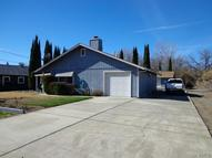 407 2nd Street Willows CA, 95988