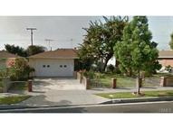 12812 Foster Road Norwalk CA, 90650