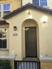 12576 Montaivo Lane Eastvale CA, 91752