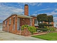 15529 Crossdale Avenue Norwalk CA, 90650