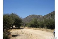 0 Mias Canyon Road Bard CA, 92222