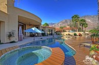 508 Bella Cara Way Palm Springs CA, 92264
