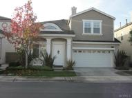 5322 Haviland Drive Huntington Beach CA, 92649