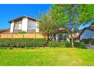 23115 South Van Deene Avenue Torrance CA, 90502