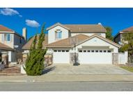 18575 Vantage Pointe Drive Rowland Heights CA, 91748